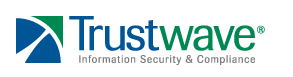trustwave copy