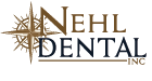 Practicing dentistry in Belle Fourche, SD since 1984.